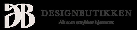 Designbutikken